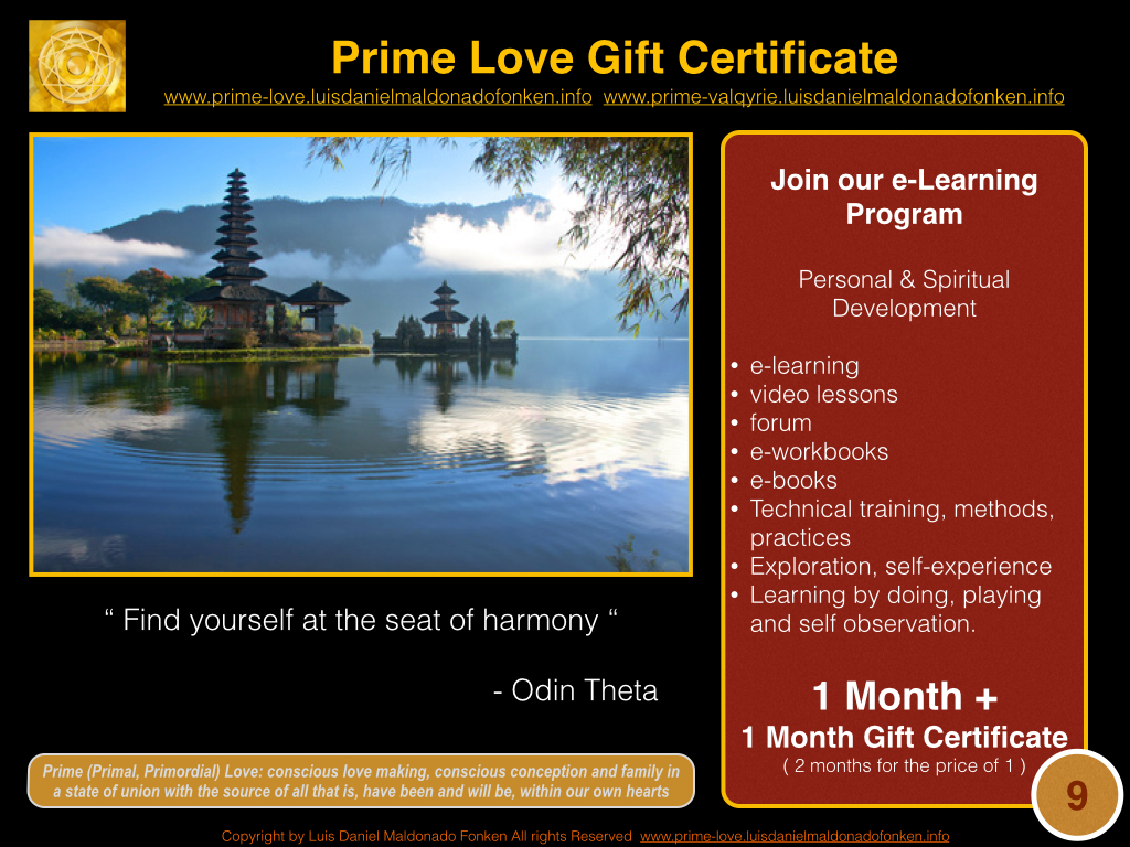 GIFT CERTIFICATE x 900.006